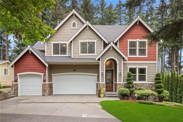 19025 64th Street E, Bonney Lake, WA 98391 (#1674836) :: NW Home Experts