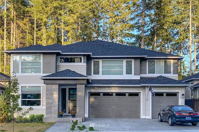 11761 Arrowhead Drive, Gig Harbor, WA 98332 (#1674837) :: NW Home Experts