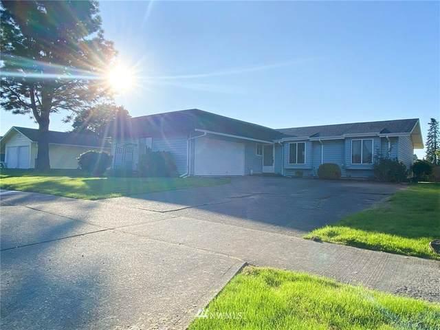 2103 35th Avenue, Longview, WA 98632 (#1674838) :: NW Home Experts