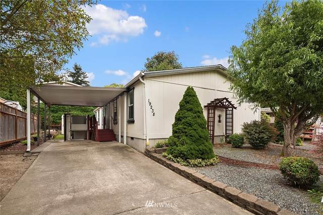 19238 128th Place NE, Bothell, WA 98011 (#1674845) :: The Robinett Group
