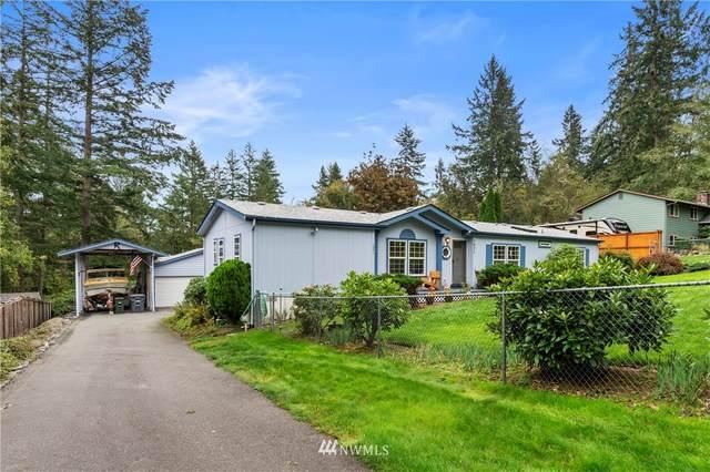 1071 12th Avenue, Fox Island, WA 98333 (#1674856) :: NW Home Experts