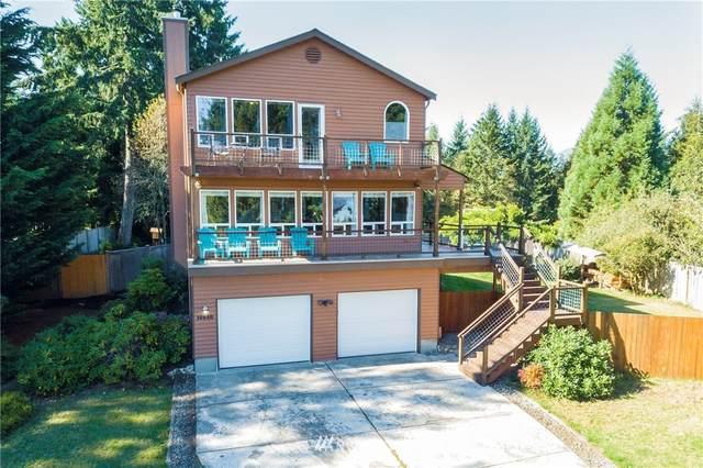 14640 NW Honeyhill Loop, Seabeck, WA 98380 (#1674882) :: Pickett Street Properties