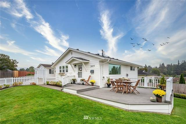 26929 81st Dr Nw, Stanwood, WA 98292 (#1674886) :: Mike & Sandi Nelson Real Estate