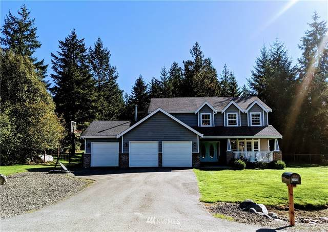 7246 Columbine Place NW, Seabeck, WA 98380 (#1674889) :: Alchemy Real Estate