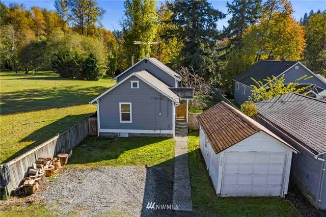 129 Pearl Street Ct, Wilkeson, WA 98396 (#1674890) :: M4 Real Estate Group
