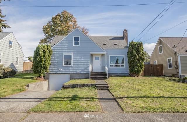 655 Howard Street, Tacoma, WA 98406 (#1674903) :: Ben Kinney Real Estate Team