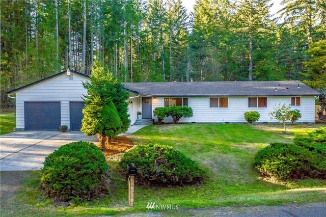 13324 146th Avenue NW, Gig Harbor, WA 98329 (#1674915) :: Better Homes and Gardens Real Estate McKenzie Group