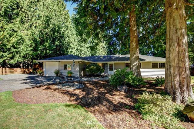 18012 NE 159th Street, Woodinville, WA 98072 (#1674935) :: NW Home Experts