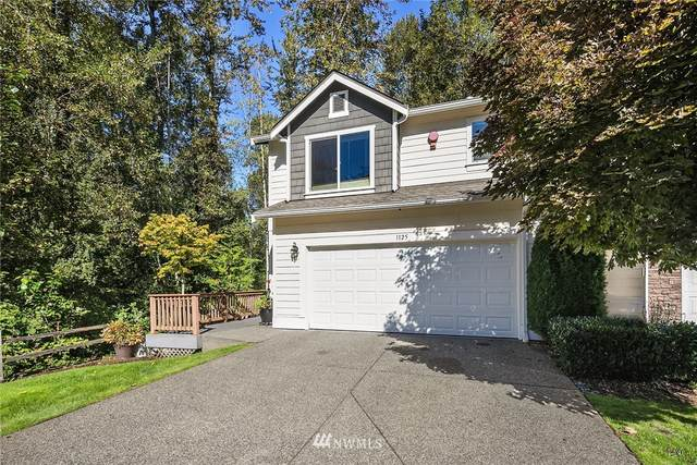 1125 215th Place SE, Bothell, WA 98021 (#1674955) :: NW Home Experts