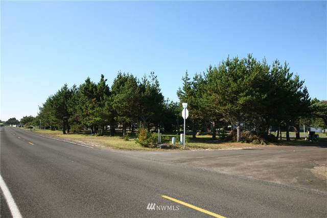 712 348th Place, Ocean Park, WA 98640 (#1674959) :: NW Home Experts