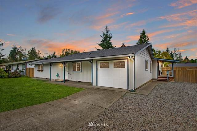 2954 Hoover Avenue SE, Port Orchard, WA 98366 (#1674976) :: NW Home Experts