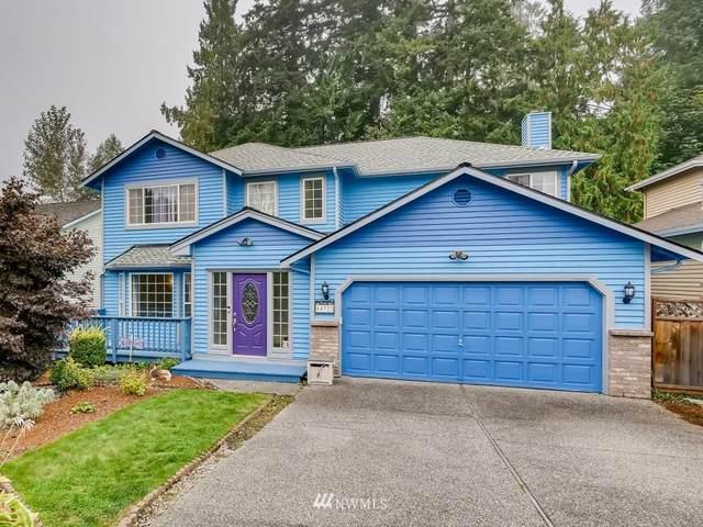 14722 45th Place W, Lynnwood, WA 98087 (#1674988) :: Pickett Street Properties