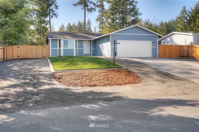 14202 Greenbelt Drive E, Bonney Lake, WA 98391 (#1674999) :: Pickett Street Properties