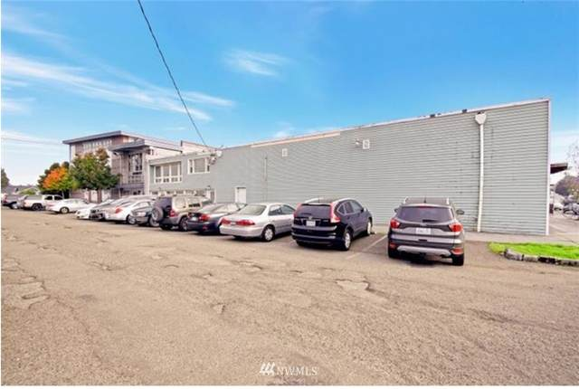 3523 Mckinley Avenue, Tacoma, WA 98404 (#1675017) :: NW Home Experts