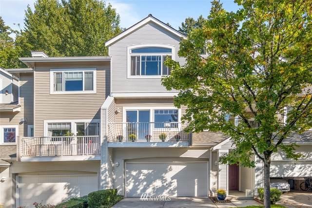 4710 Morris Avenue S, Renton, WA 98055 (#1675029) :: Pickett Street Properties