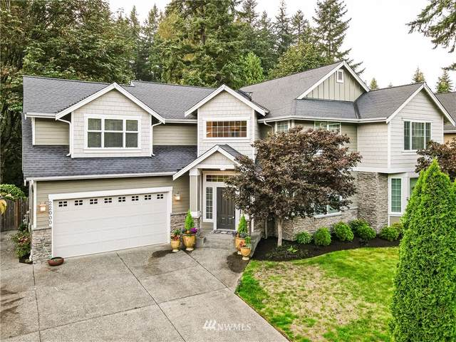 22000 Vine Road, Brier, WA 98036 (#1675031) :: Icon Real Estate Group