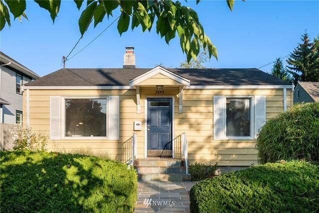 7048 14th Avenue NW, Seattle, WA 98117 (#1675053) :: Becky Barrick & Associates, Keller Williams Realty