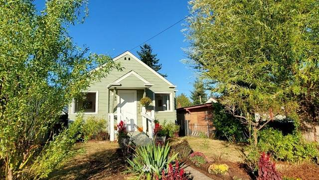 219 7th Street N, Mount Vernon, WA 98273 (#1675085) :: Mike & Sandi Nelson Real Estate
