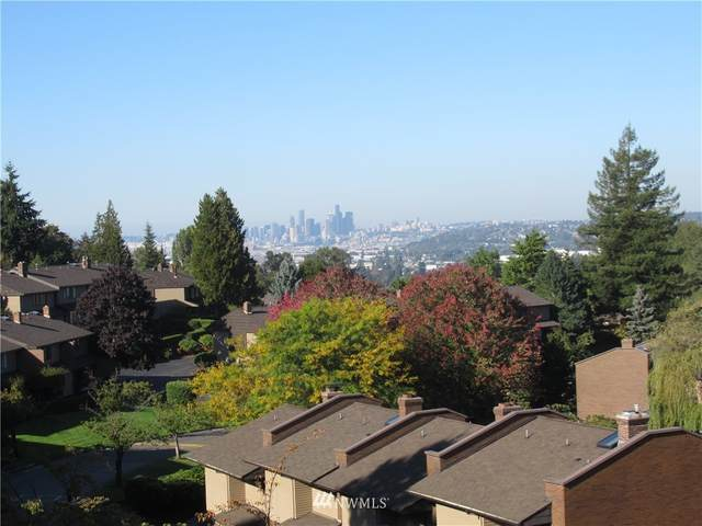 10909 D Glen Acres Drive S, Seattle, WA 98168 (#1675090) :: Pickett Street Properties