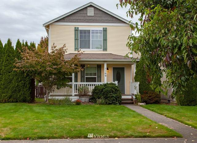 1169 Ash Street, Lynden, WA 98264 (#1675092) :: Keller Williams Western Realty