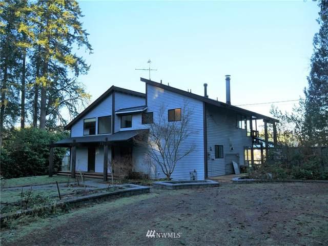 17005 191st Avenue NE, Woodinville, WA 98072 (#1675098) :: Icon Real Estate Group
