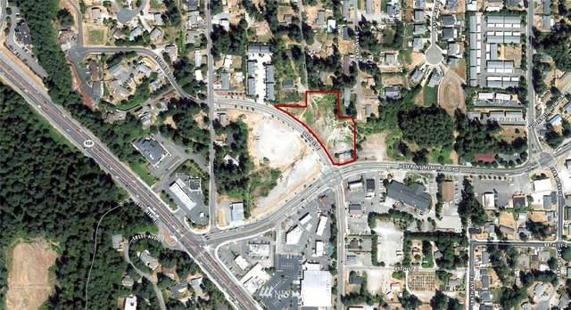 18406 Veterans Memorial Drive E, Bonney Lake, WA 98391 (#1675115) :: KW North Seattle