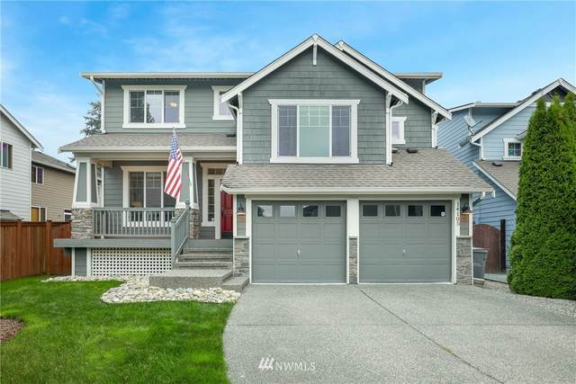14105 20th Place W, Lynnwood, WA 98087 (#1675116) :: NW Home Experts