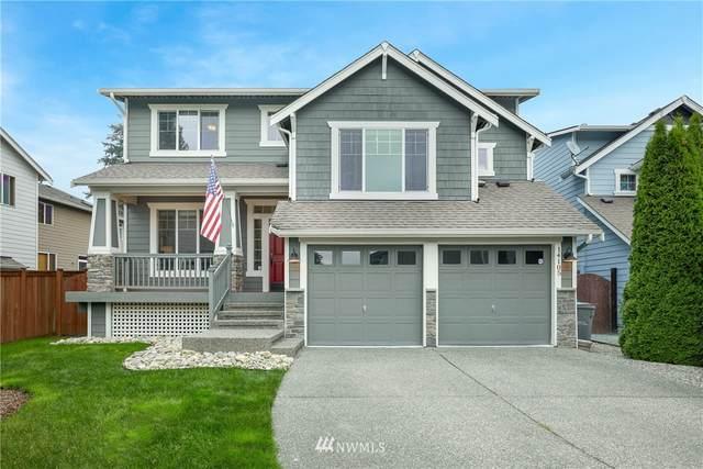 14105 20th Place W, Lynnwood, WA 98087 (#1675116) :: Pickett Street Properties