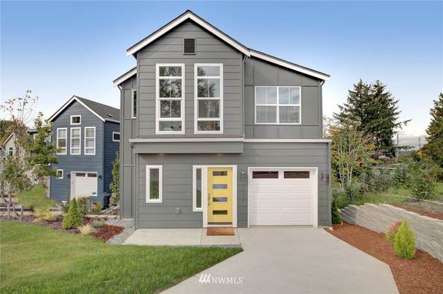 9692 Lindsay Place S, Seattle, WA 98118 (#1675125) :: Ben Kinney Real Estate Team