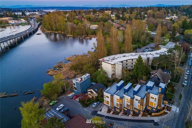 2506 Everett Avenue E, Seattle, WA 98112 (#1675130) :: NextHome South Sound