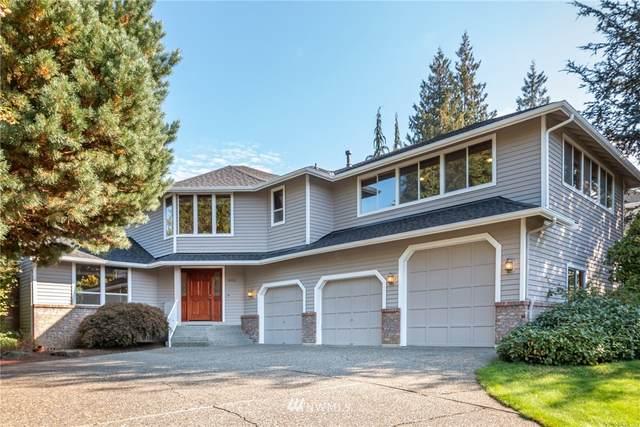 18101 Cedarbough Loop, Arlington, WA 98223 (#1675137) :: NW Home Experts