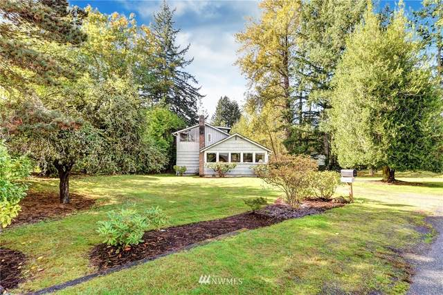 1024 Stitch Road, Lake Stevens, WA 98258 (#1675163) :: Lucas Pinto Real Estate Group