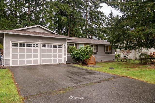 13942 145th Avenue SE, Renton, WA 98059 (#1675183) :: TRI STAR Team | RE/MAX NW