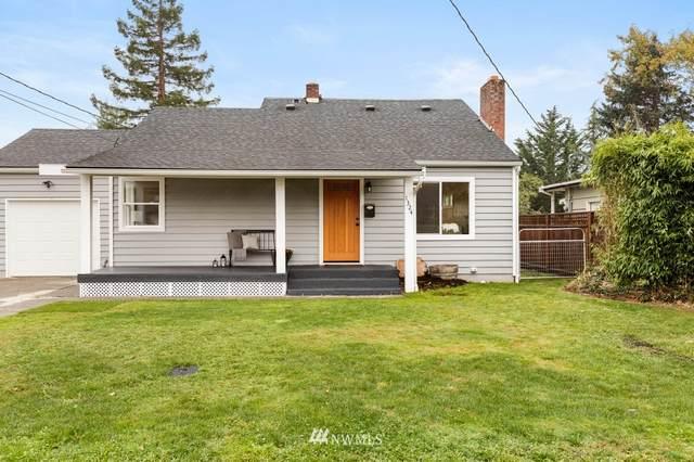 1324 Bernice Street, Mount Vernon, WA 98273 (#1675202) :: Mike & Sandi Nelson Real Estate