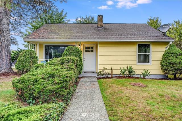 10843 26th Avenue SW, Seattle, WA 98146 (#1675217) :: NW Home Experts