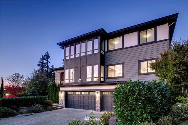 6506 Se 28th St, Mercer Island, WA 98040 (#1675219) :: Pacific Partners @ Greene Realty