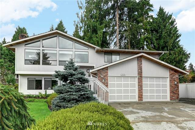 4112 105th Place SE, Everett, WA 98208 (#1675223) :: Mike & Sandi Nelson Real Estate