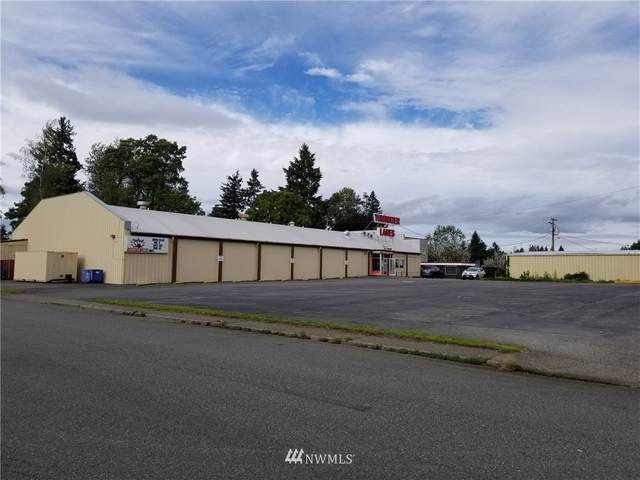 204 T Street SW, Tumwater, WA 98501 (#1675225) :: Commencement Bay Brokers