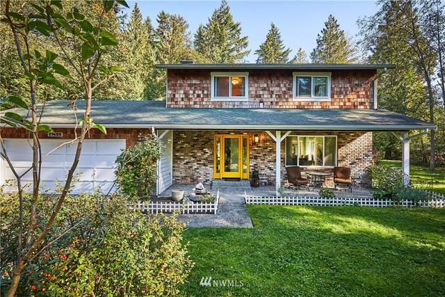 17633 Broadway Avenue, Snohomish, WA 98296 (#1675238) :: Mike & Sandi Nelson Real Estate