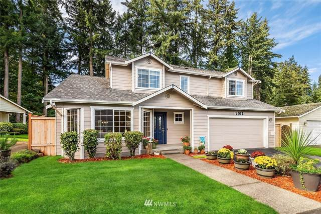 9012 240th Street SW, Edmonds, WA 98026 (#1675249) :: NW Home Experts