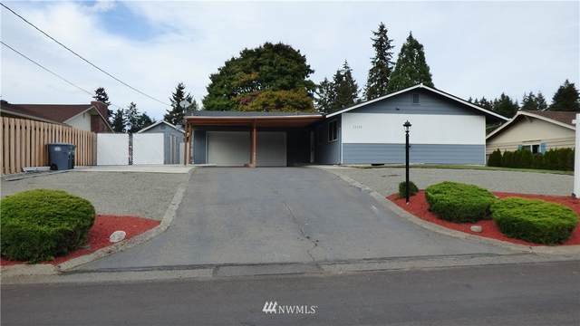 11113 108th Street Ct SW, Tacoma, WA 98498 (#1675253) :: NextHome South Sound
