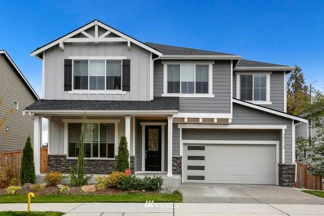 20328 132nd Avenue NE, Woodinville, WA 98072 (#1675275) :: NW Home Experts