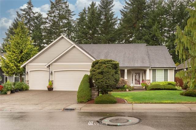 18202 118th Avenue Ct E, Puyallup, WA 98374 (#1675290) :: NW Home Experts