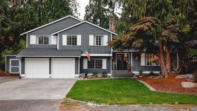 10624 38th Avenue NE, Marysville, WA 98271 (#1675332) :: NW Home Experts