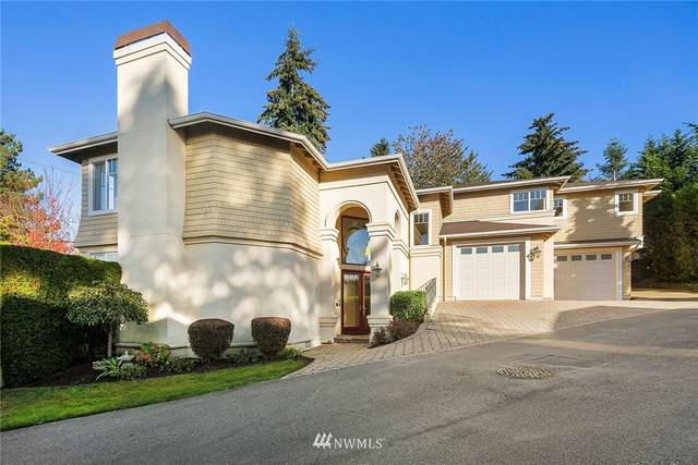 11109 NE 60th Street, Kirkland, WA 98033 (#1675335) :: NW Home Experts