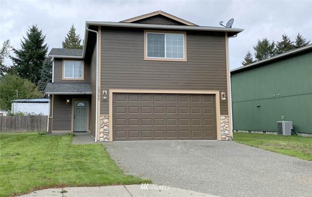 19726 Aspenwood Court SW, Rochester, WA 98579 (#1675341) :: The Robinett Group