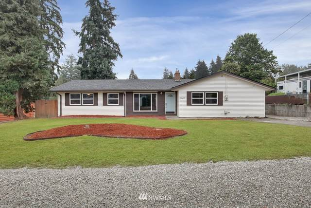 7807 49th Avenue E, Tacoma, WA 98443 (#1675344) :: Becky Barrick & Associates, Keller Williams Realty