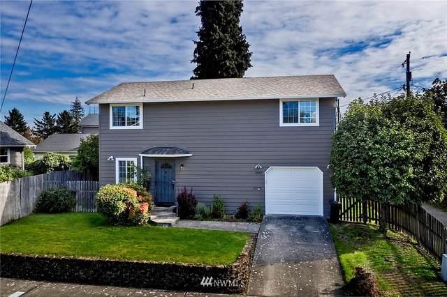 3507 E D St, Tacoma, WA 98404 (#1675347) :: NW Home Experts