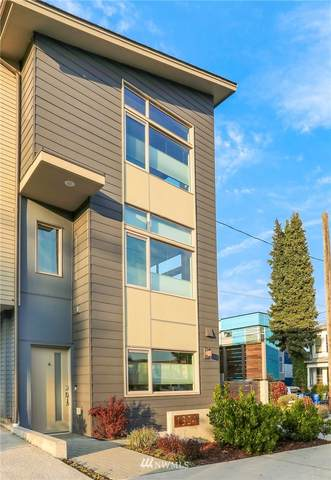 1324 S Atlantic Street, Seattle, WA 98144 (#1675354) :: The Shiflett Group
