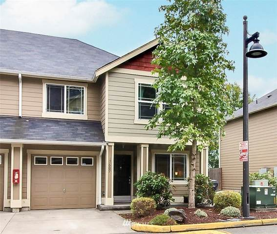 17607 79th Avenue Ct E #4, Puyallup, WA 98375 (#1675358) :: NW Home Experts